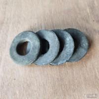 天博 厂家批发 遇水膨胀止水环 橡胶止水环 橡胶O型圈