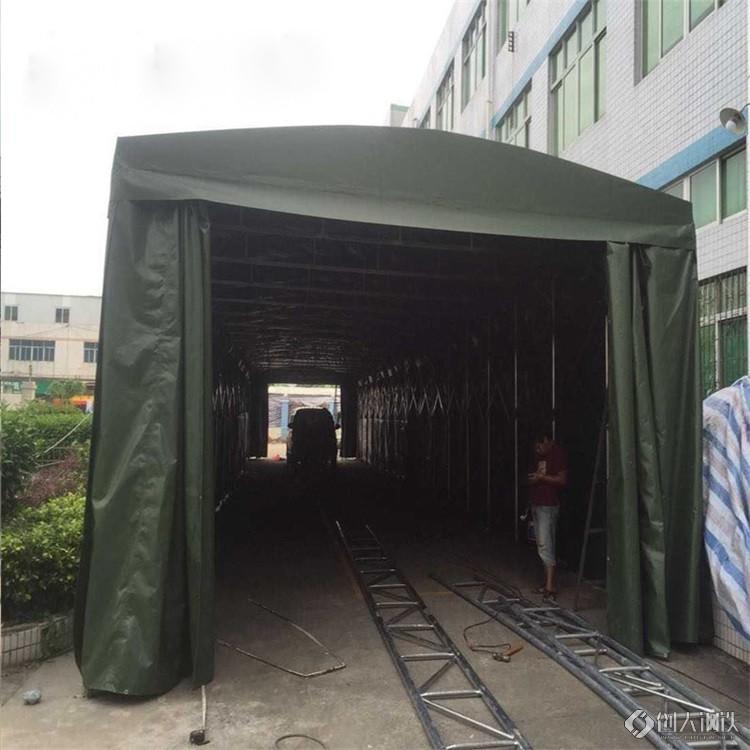 江门市湘粤建设有限公司
