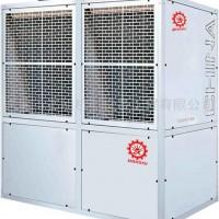 正旭1P-25P节能烟草热泵烘干机
