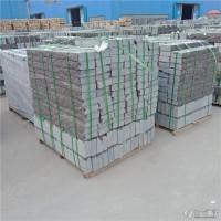 悦骐石业 广场石材铺路青石板材 铺地青石板材 价格合理图片