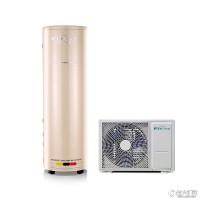 空气源厂家华天成家乐代WBK-2.8H-B/150L空气能热水机热泵热水机