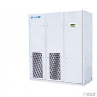 上海浙惠空调设备恒温恒湿洁净式空调 恒温恒湿洁净式空调全新 恒温恒湿洁净空调全新