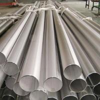2021年不锈钢管报价,无锡乔迪零售也是一手价