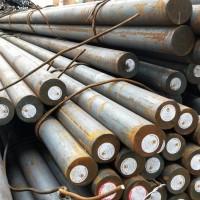20#优质碳结钢 45#圆钢 可切割 量大从优图片