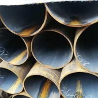 供应20# 钢管20号石油裂化管9948无缝石油裂化钢管图片