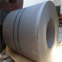 大量供应Q235B热轧卷板 Q235B热轧卷分条纵剪加工