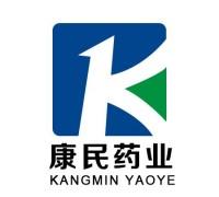 济南康民药业科技有限公司分公司