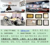 广东化州慧擎公司