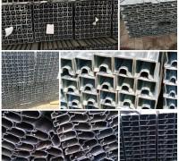 天津佳通钢管有限公司