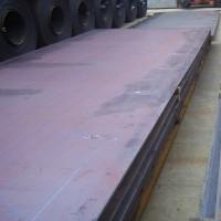 高建钢现货 Q345GJB