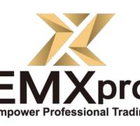 英皇金融集团EMPEROR Xpro官网