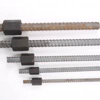 40mm精轧螺纹钢尺寸表 40精轧螺纹钢螺距