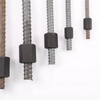 18mm精轧螺纹钢国标 18精轧螺纹钢外径