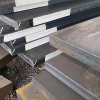 Q345R舞钢舞阳各种规格压力容器钢板 舞钢容器板
