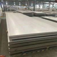 供应太钢32168不锈钢中厚板 零切不锈钢板 材质保证 价优图片