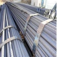 螺纹钢 现货钢材 钢材直发