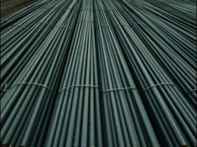 螺纹钢批发 四川螺纹钢 成都螺纹钢