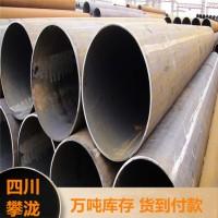 焊管  现货供应图片
