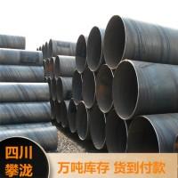 焊管  今日价格 现货供应图片