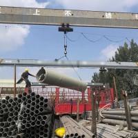 现货304不锈钢管 201 316L不锈钢管无缝管不锈钢圆管图片