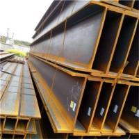 H型钢厂家 Q345d H型钢价格图片