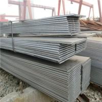 扁钢 型材 现货供应图片