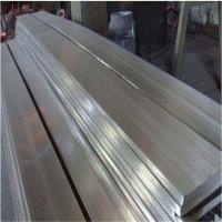扁钢 优质型材批发图片