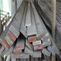 扁钢 型材 今日价格图片