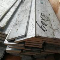 镀锌扁钢介绍  型材图片