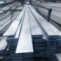 镀锌扁钢  优质型材批发图片