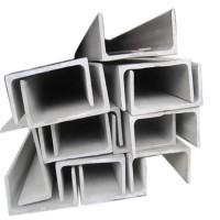 镀锌槽钢 型材 现货供应