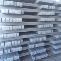 方钢 型材 现货供应图片