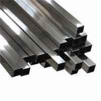方钢 型材  优质 厂家批发图片