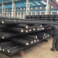 成都螺纹钢 成都螺纹钢厂家 成都建筑用螺纹钢 国标螺纹钢