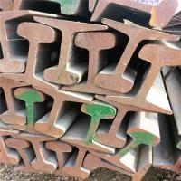 钢轨 型材 厂家直销图片