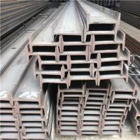 工字钢加工厂 异型工字钢 工字钢28a