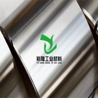SK5弹簧钢淬火钢带硬度规格和价格