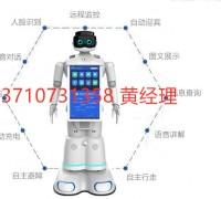 广州今甲机器人智能科技有限公司