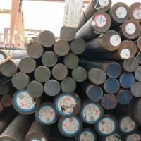 供应42CrMo齿轮钢板 优质42CrMo合金齿轮钢圆钢