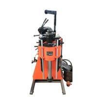 地质钻机规格型号 自带泵GY-200岩心钻机每台价格