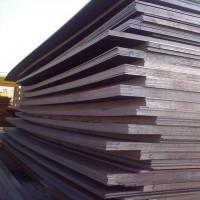 现货销售Q245R容器板 容器钢板规格齐全 按需定制保材质