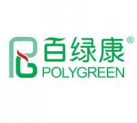 湖南百绿康生物科技有限责任公司