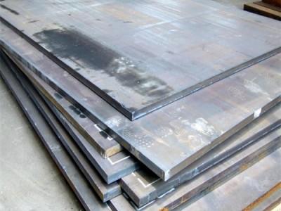 中低温焊接压容器用SA662GrB热处理SA662GrB性能