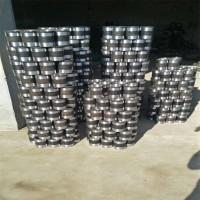 雷克泥浆泵销轴 双作用DWB850泥浆泵皮碗 缸套
