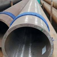 高压锅炉管 中低压锅炉管 液体输送用管图片