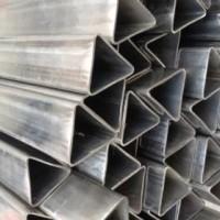 不锈钢三角管规格表_异型不锈钢三角管价格图片