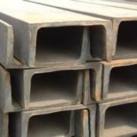Q345B国标工字钢规格材质齐全图片