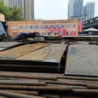 邯钢热卷板 Q235B热轧板 花纹钢板 Q345B低合金板卷