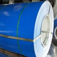 供应冷卷 鞍钢冷轧板卷0.5-3.0mm冷卷开平板加工图片