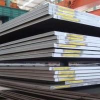 鞍钢Q245R锅炉容器钢板q245r 钢板现货切割